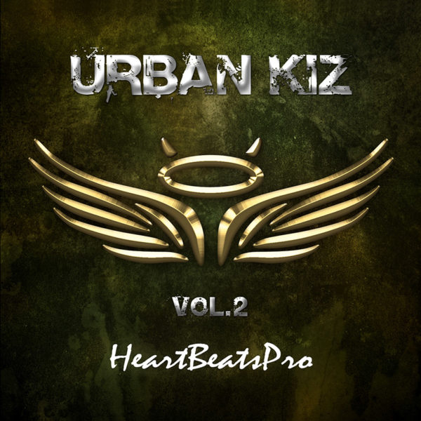 ALBUM-URBAN-KIZ-VOL-2-HEARTBEATSPRO