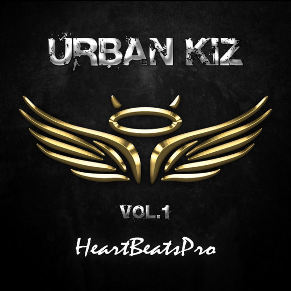 ALBUM-URBAN-KIZ-VOL-1-HEARTBEATSPRO