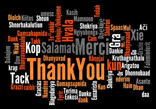 thankyou-heartbeatspro