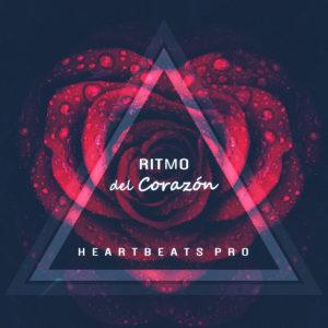 Ritmo Del Corazón - HeartBeats Pro