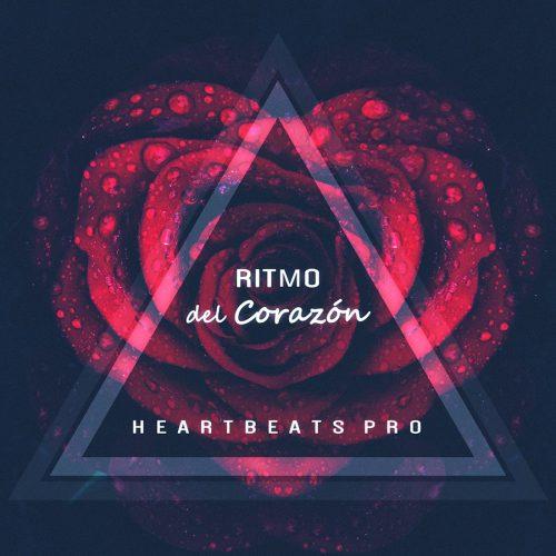 Ritmo Del Corazón