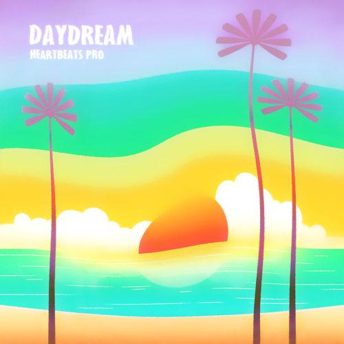 Daydream - HeartBeats Pro